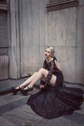 Countess III by Pandalie