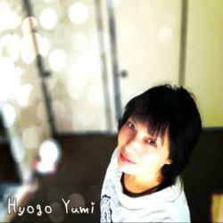 yumi71's Profile Picture