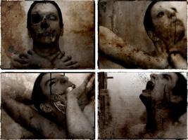 Purge by scaryjesus