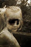 See No Evil by scaryjesus