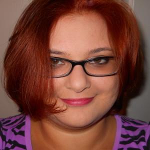 RockStarRogue's Profile Picture