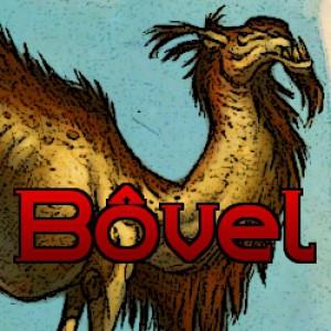 BeardedBovel's Profile Picture