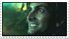 For Barty Crouch Jr Lovers by Pouasson-de-oro
