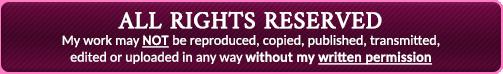 Allrightsreserved-banner