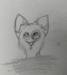 Mintiestnight's Profile Picture
