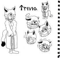 Trivia [OC] by Jonas-D
