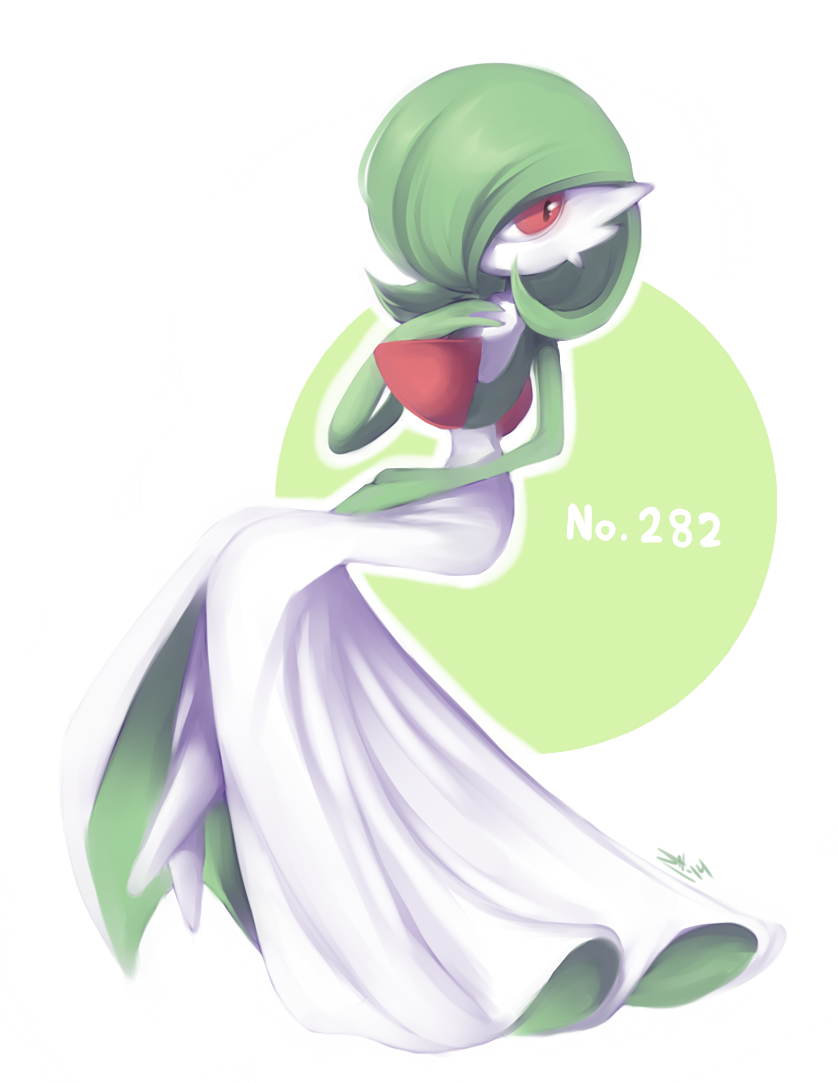 838 x 1083 png 339kBGallade
