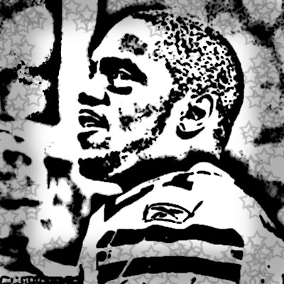 Charles woodson edit by aalpha3 on deviantart - Charles woodson packers wallpaper ...