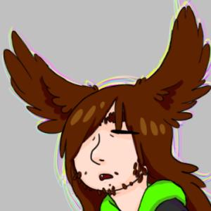 The-Bleached-Dalsuta's Profile Picture