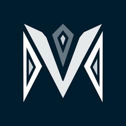 Mutty - Logo 3.0