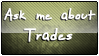 Ask Me About Trades Stamp by SlideyStamps