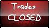 Trades Closed Stamp by SlideyStamps