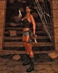 Lara 144