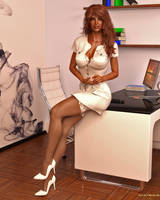 Casey Reed 288 by Cosmics-3D-Angels