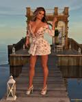 Nadine 2020 - 04 - 019