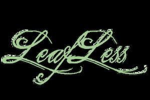 Leafless1