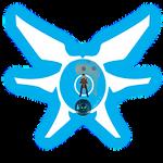 Tenchi Masaki (Light Hawk Wings) by Alphas-Souls