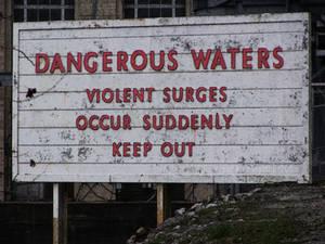 WaterSurge