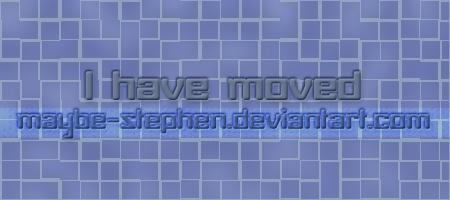 i-moved