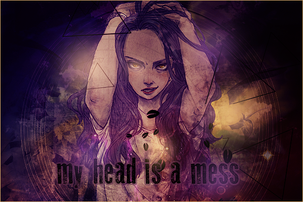 Galerie de /Hollywood/ Undead - Page 2 My_head_is_a_mess_by_strangejuh-dabsosn