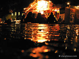 wintermarket by starplexus