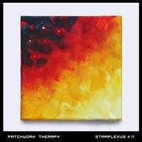 patchwork therapy by starplexus
