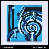 turbulence by starplexus