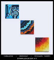 turbulence-breakdown-therapy by starplexus