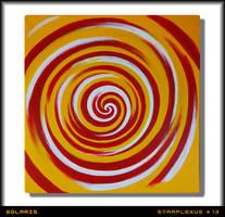 Solaris by starplexus
