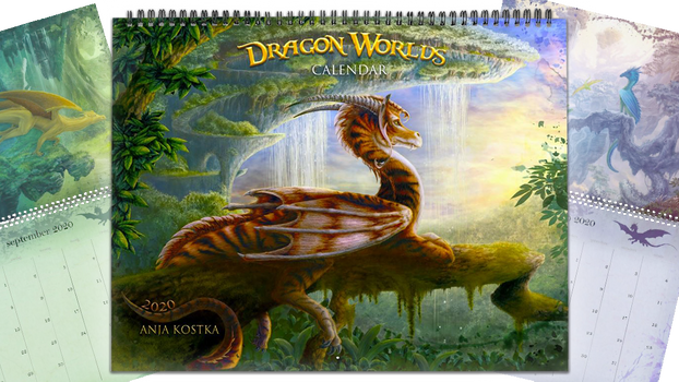 DragonWorldsCalendar