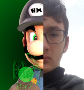 NickTheCGIArtist's Profile Picture