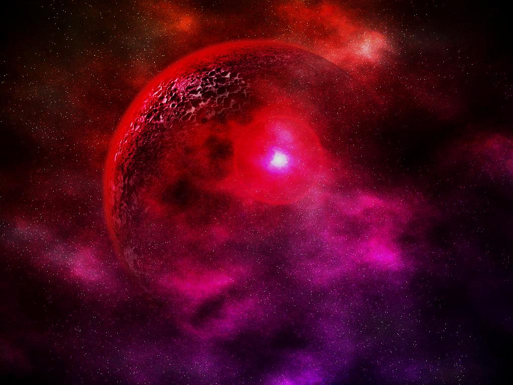 Wraith by xInewgenIx
