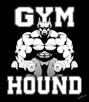 Gym Hound