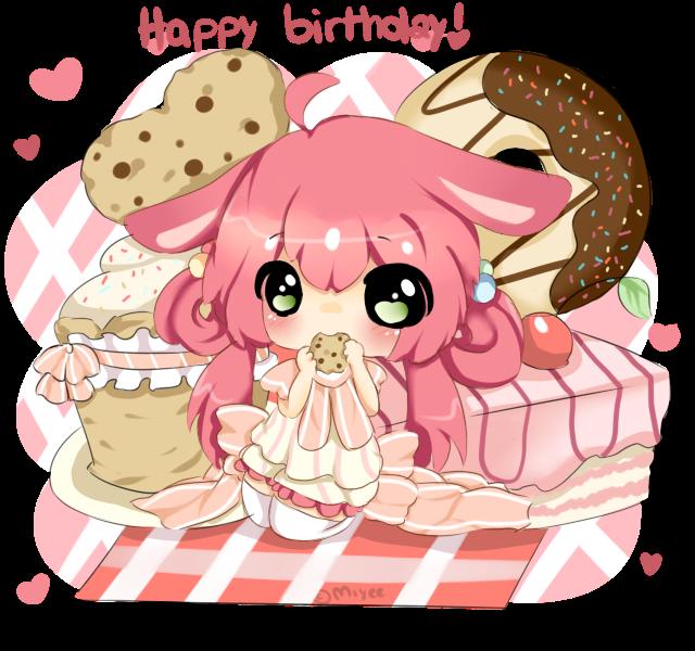 http://orig10.deviantart.net/4359/f/2013/135/b/5/happy_birthday_pastelu____by_miyee-d65bv3v.png