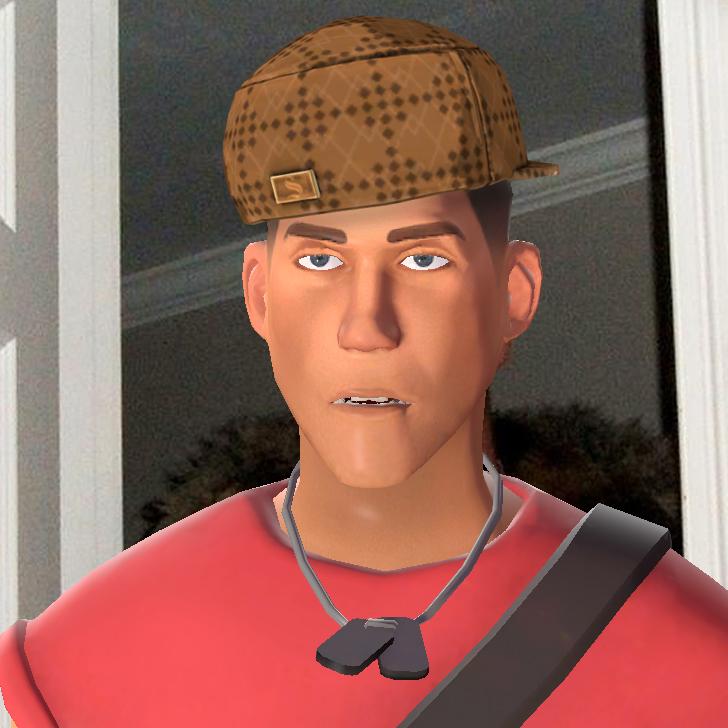 Scumbag Steve Blank Scumbag steve scoutScumbag Steve Blank