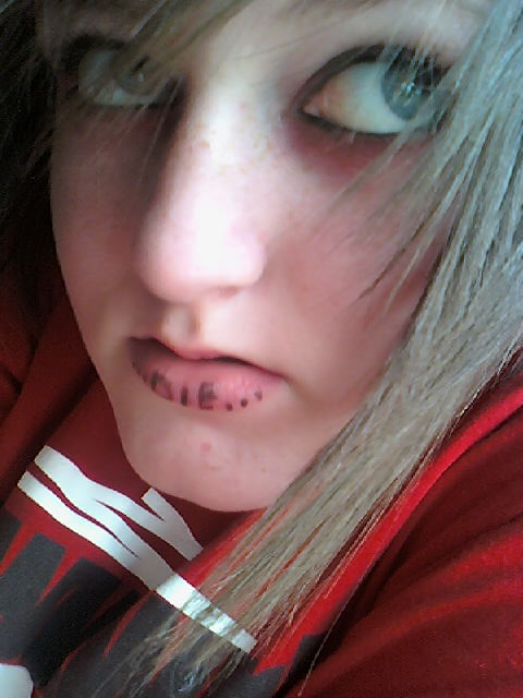 Dead emo girl by emo abi rose on deviantart - Emo rose pictures ...