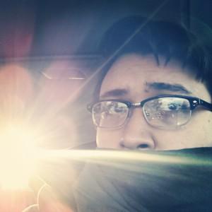 EzraMorris's Profile Picture
