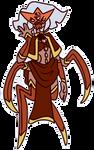 Agate fusion adoptable