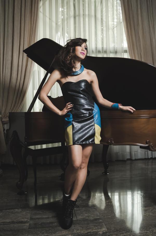 Bianca Roque 6 by alpreddd