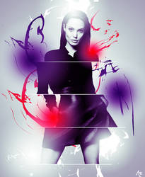 Angelina Jolie by angel-jolie