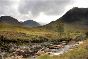 Scotland-3051
