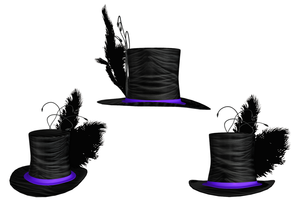 ملحق كركبة التصميم هنا!! hat_collection_02_png_stock_by_jumpfer_stock-d6uhhyv.png