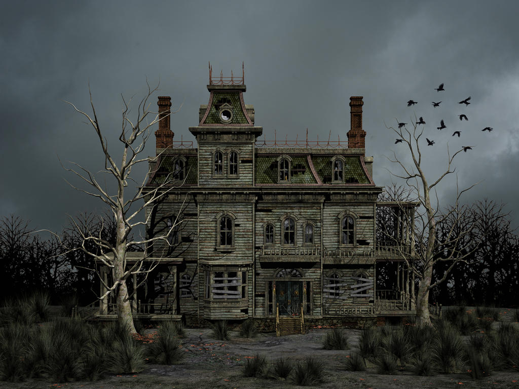 [Image: haunted_house_premade_background_by_jump...6wi00u.jpg]