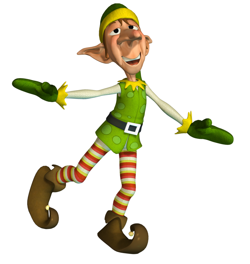 christmas_elf_2_png_stock_by_jumpfer_stock-d6wqgrv.png