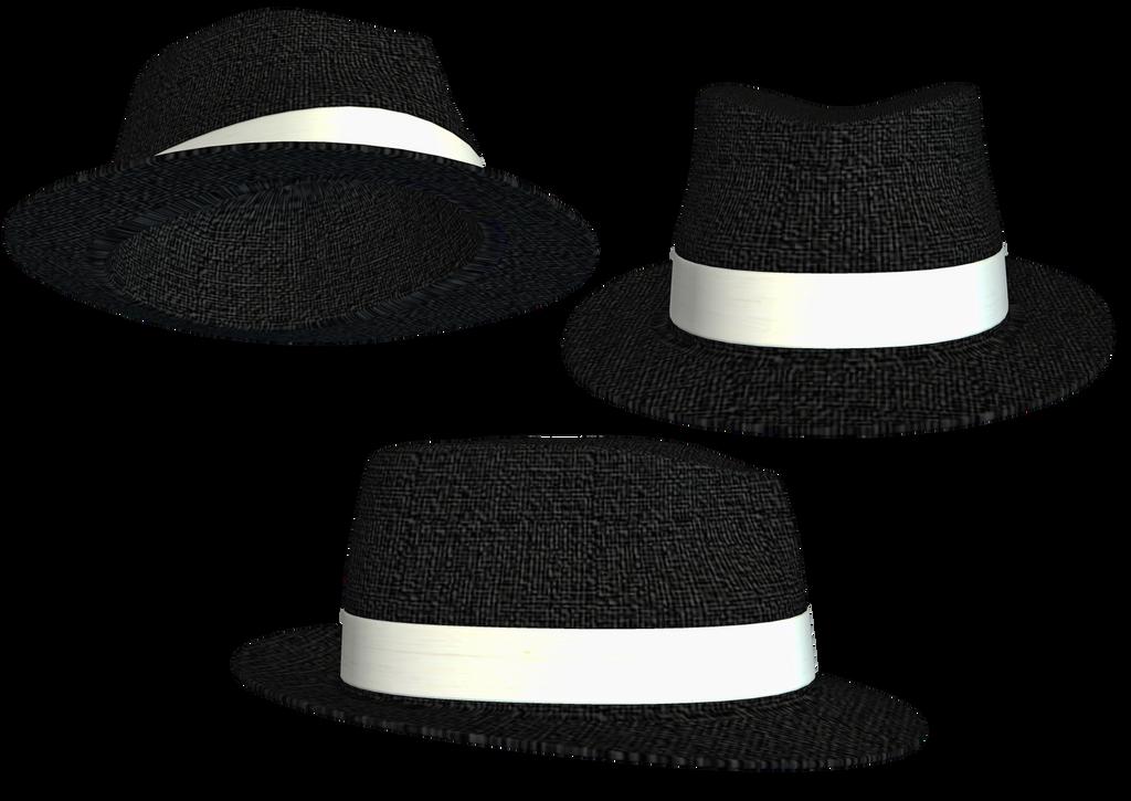 سكرابز قبعاااات hat_collection_11_pn