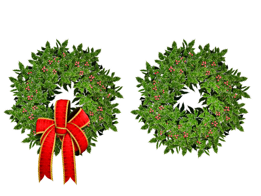 Christmas Holly Png.Christmas Holly 01 Png Stock By Roy3d On Deviantart