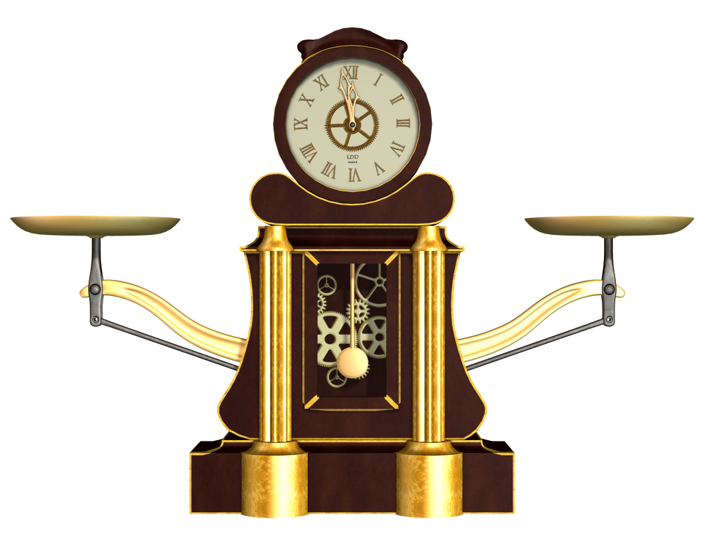 Wooden barrels 1 png by fumar porros on deviantart - Steampunk Clock 01 Png Stock By Roy3d