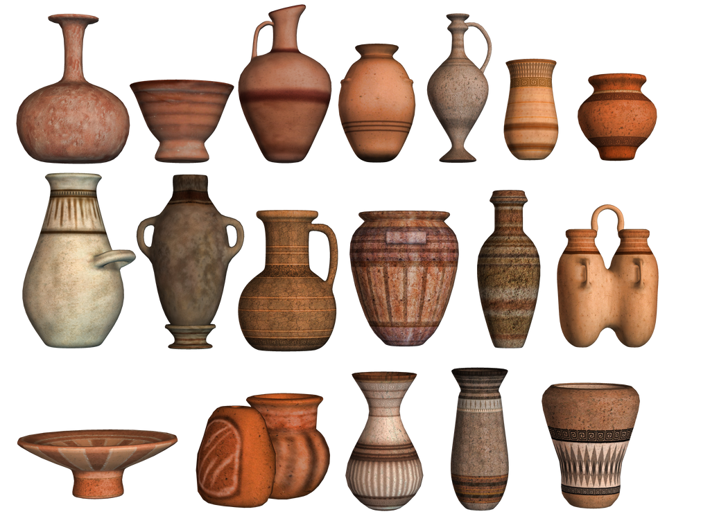 pottery_02_png_stock_by_jumpfer_stock-d7ca0zg.png (1024×768)
