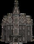Haunted House 10