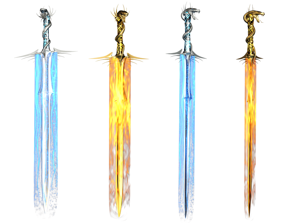 Fantasy Swords Png Stock By Roy3d On Deviantart To created add 34 pieces, transparent sword images of your project files with. fantasy swords png stock by roy3d on